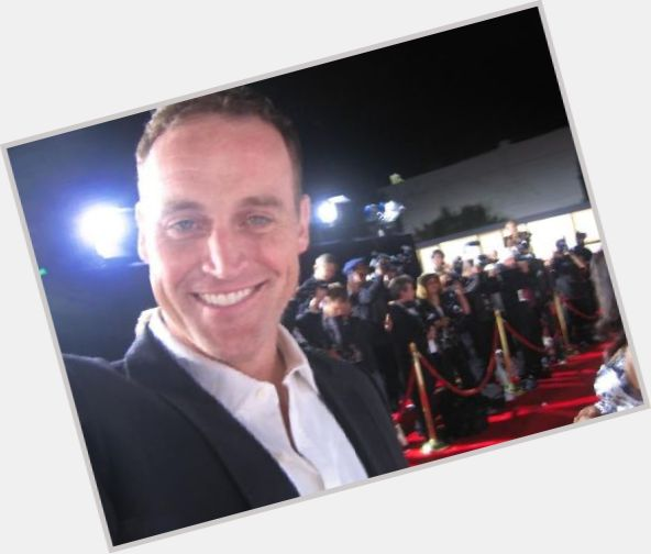 matt iseman chest 11.jpg