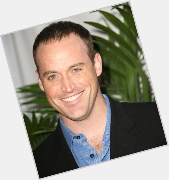 matt iseman no shirt 9.jpg