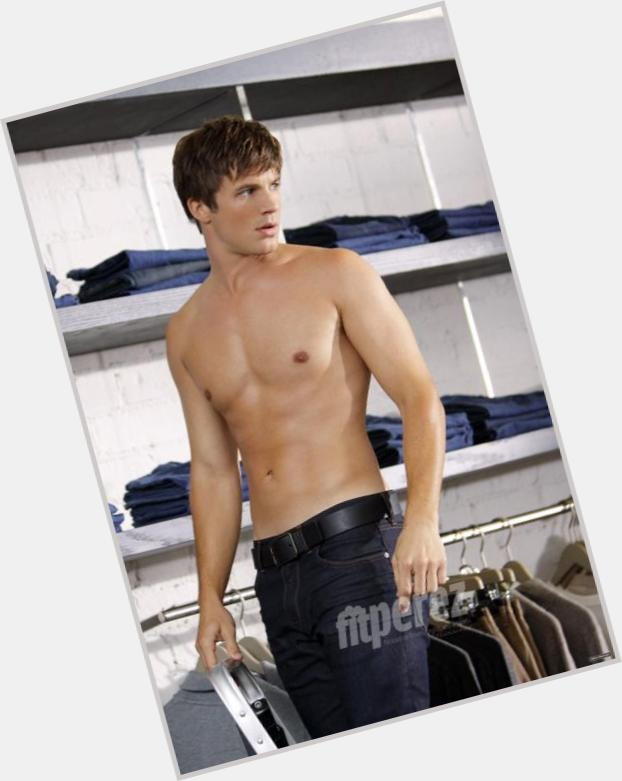 matt lanter new hairstyles 5.jpg