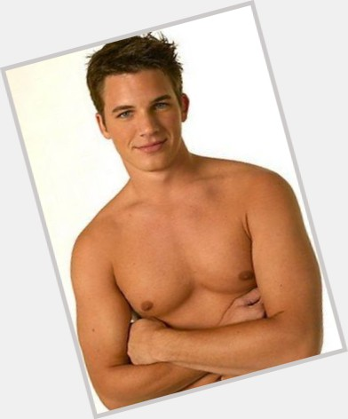 matt lanter wallpaper 2.jpg