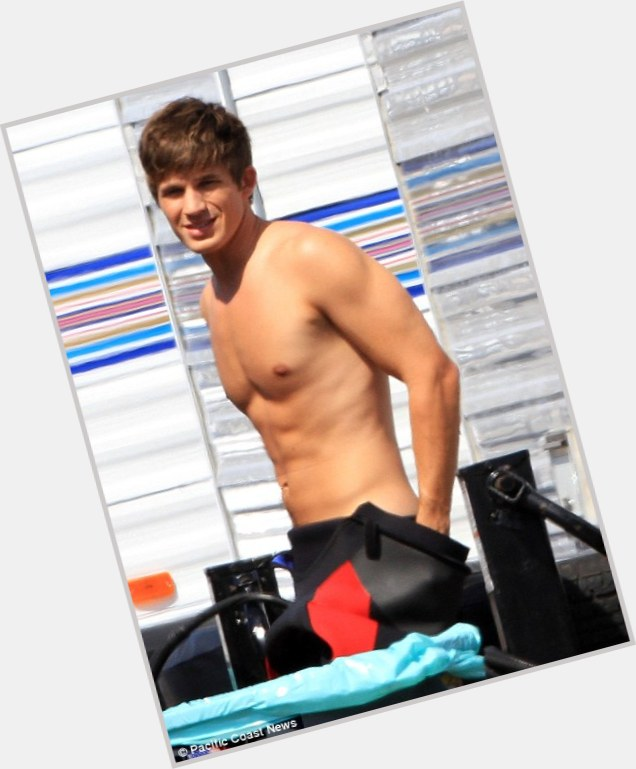 matt lanter wallpaper 4.jpg