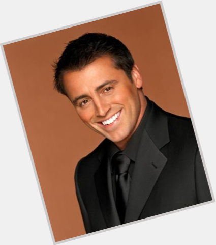 matt leblanc new hairstyles 1.jpg