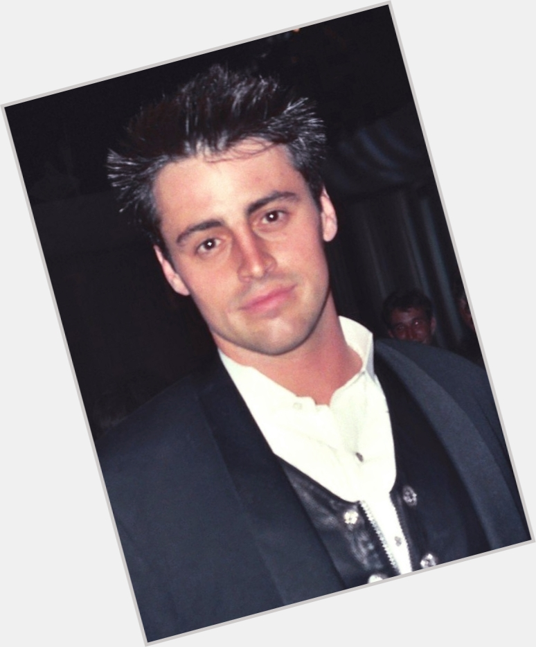 matt leblanc daughter 0.jpg