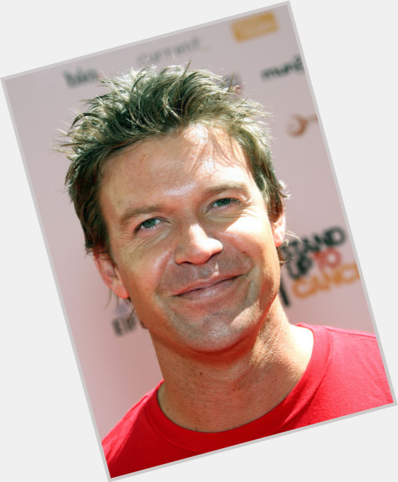 matt passmore girlfriend new hairstyles 1.jpg