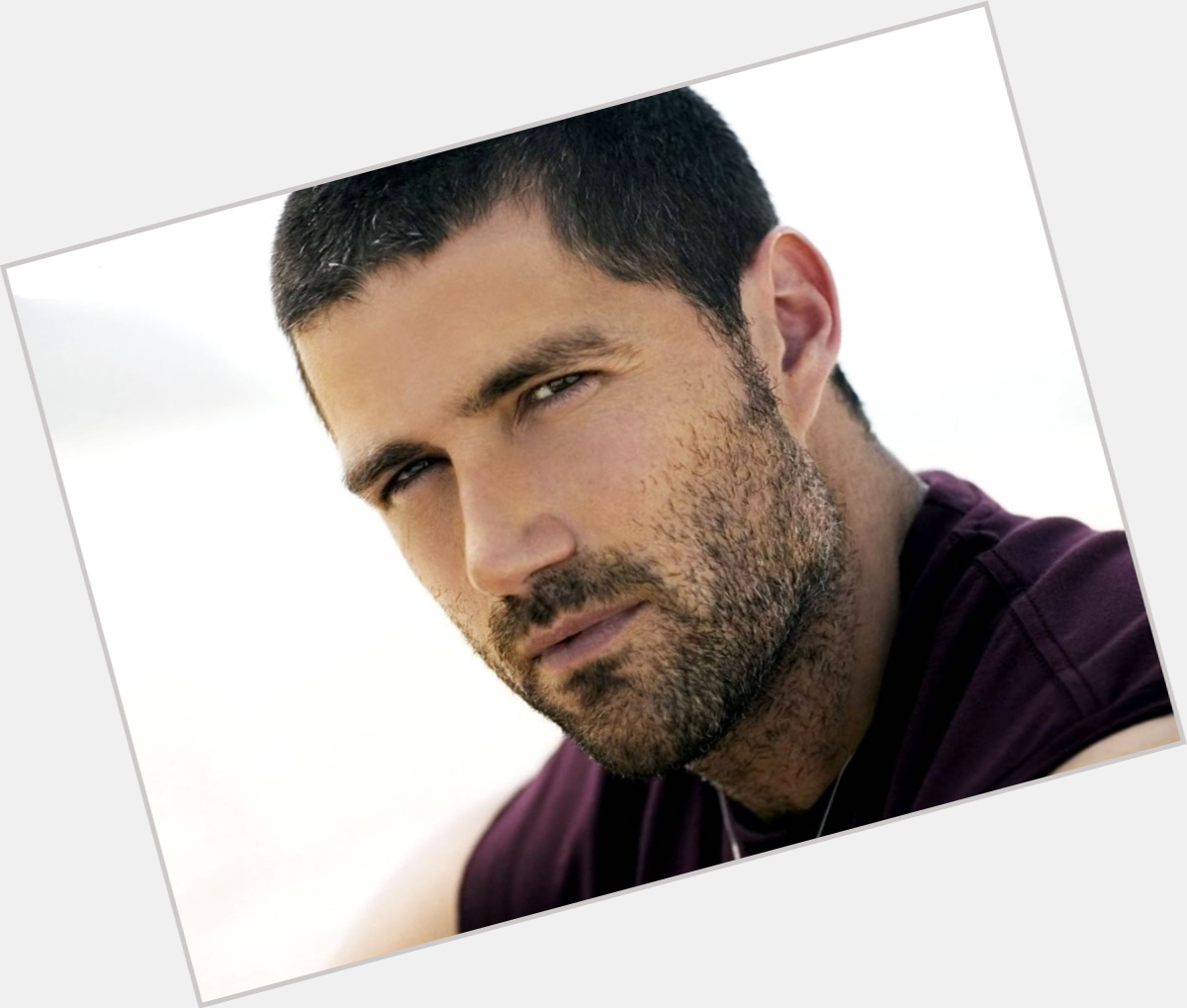 matthew fox movies 0.jpg