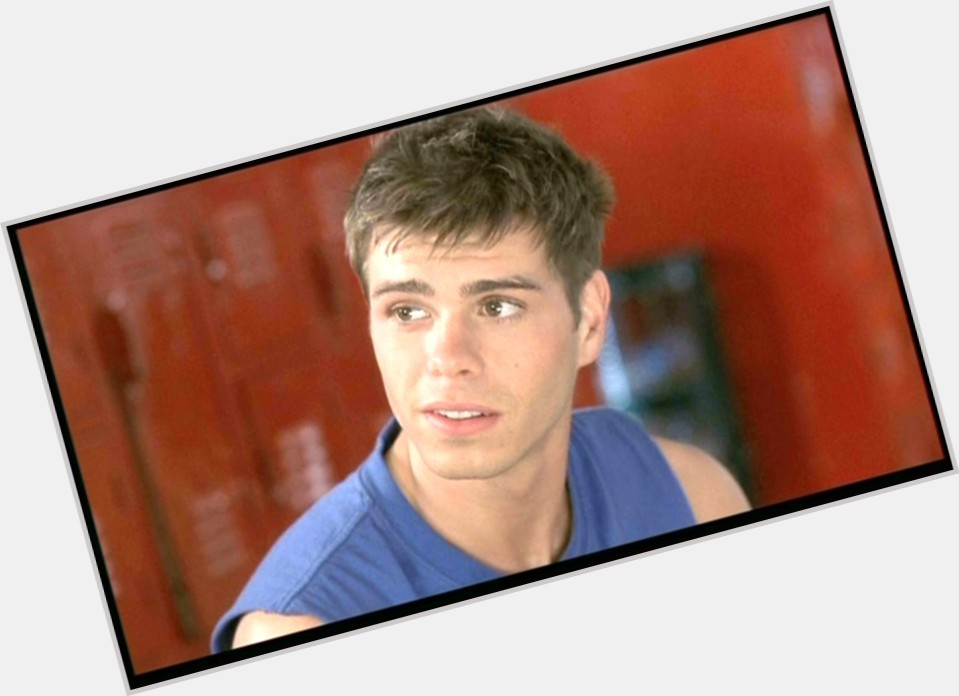 matthew lawrence new hairstyles 1.jpg