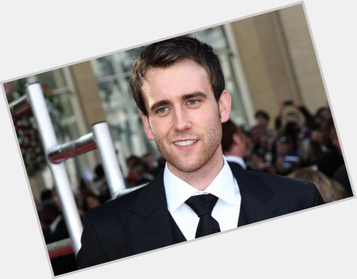 matthew lewis and tom felton 2.jpg