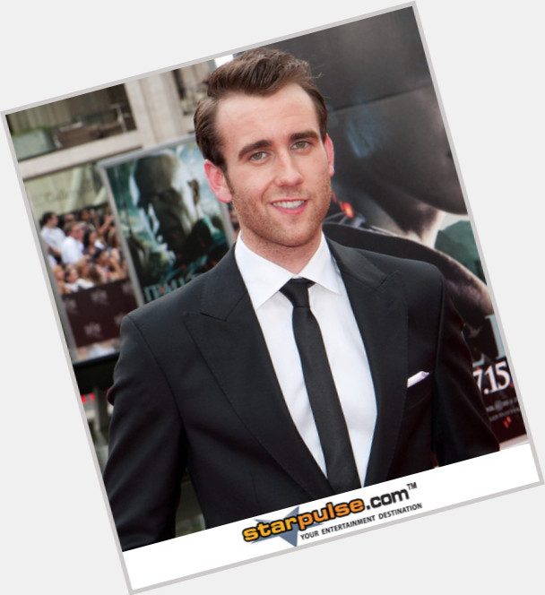 matthew lewis before and after 1.jpg