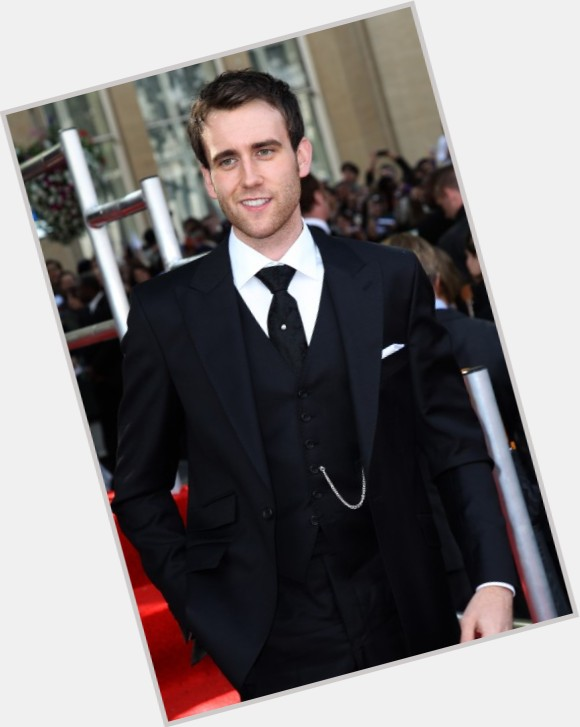 matthew lewis girlfriend 0.jpg