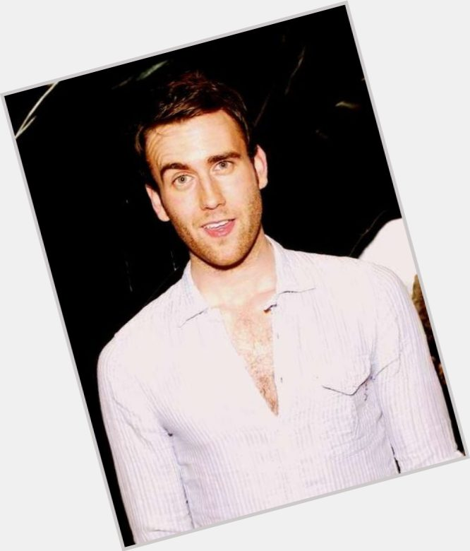 matthew lewis teeth 4.jpg