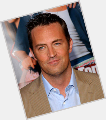 matthew perry new hairstyles 1.jpg