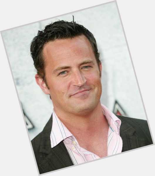 matthew perry finger 4.jpg