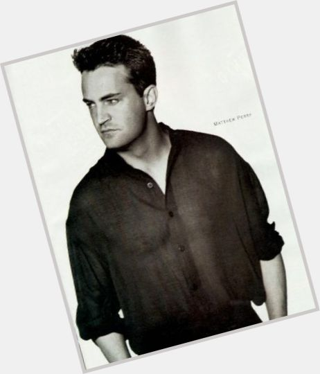 matthew perry young 2.jpg