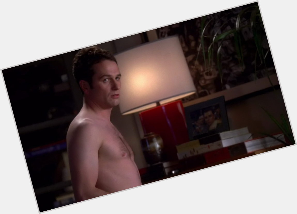 matthew rhys the americans 2.jpg