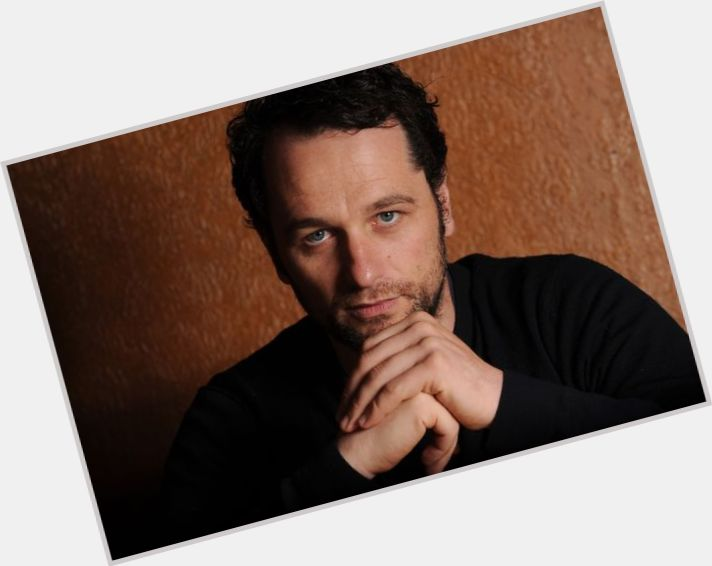 matthew rhys the americans 8.jpg