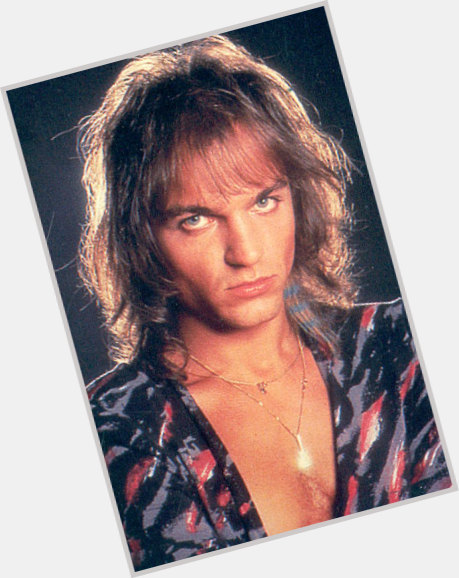matthias jabs without hat 1.jpg
