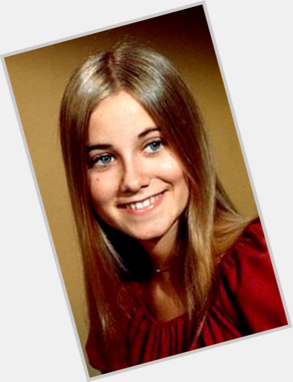 Maureen Mccormick Official Site For Woman Crush