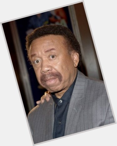Maurice White Official Site For Man Crush Monday Mcm