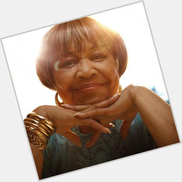 mavis staples one true vine 2.jpg