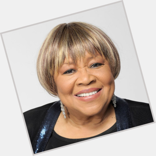 mavis staples one true vine 5.jpg