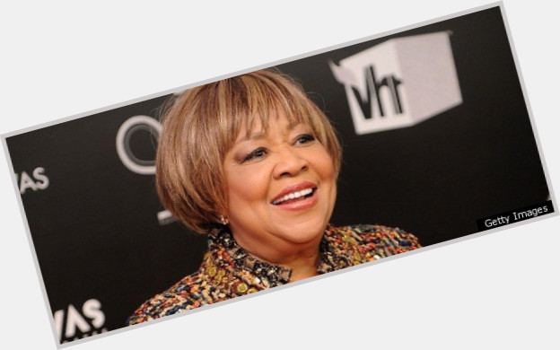 mavis staples young 9.jpg