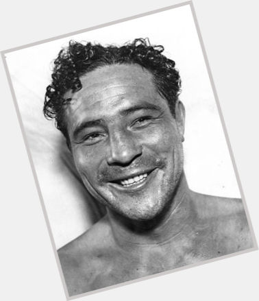 max baer and james braddock fight 1.jpg