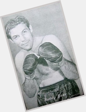 max baer and james braddock fight 9.jpg