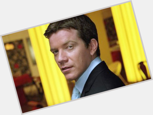 Max Beesley | Official Site for Man Crush Monday #MCM | Woman Crush