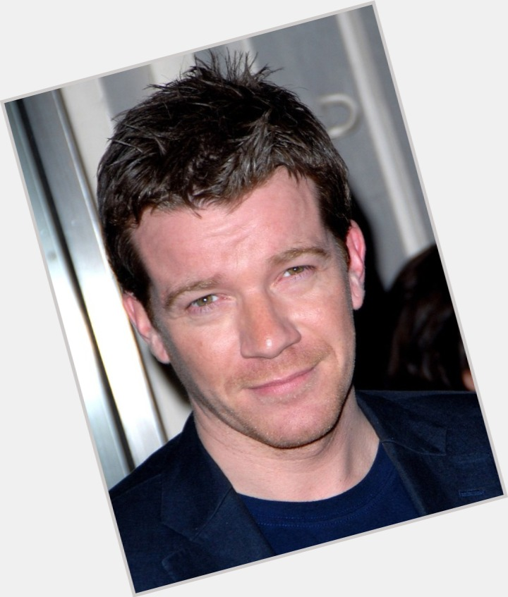 Max Beesley | Official Site for Man Crush Monday #MCM