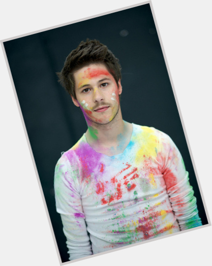 max helyer new hairstyles 0.jpg