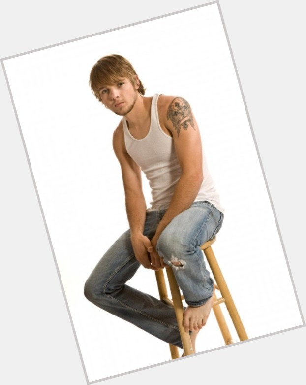 max thieriot official site for man crush monday mcm