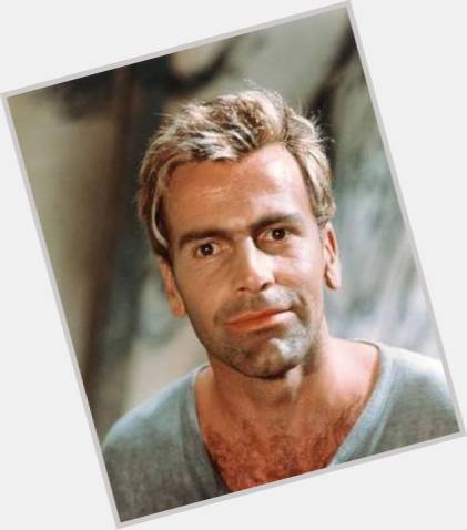 Maximilian Schell Official Site For Man Crush Monday Mcm Woman Crush Wednesday Wcw