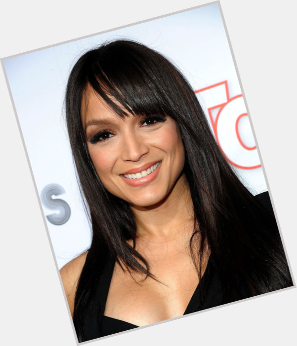 Mayte Garcia Official Site For Woman Crush Wednesday Wcw