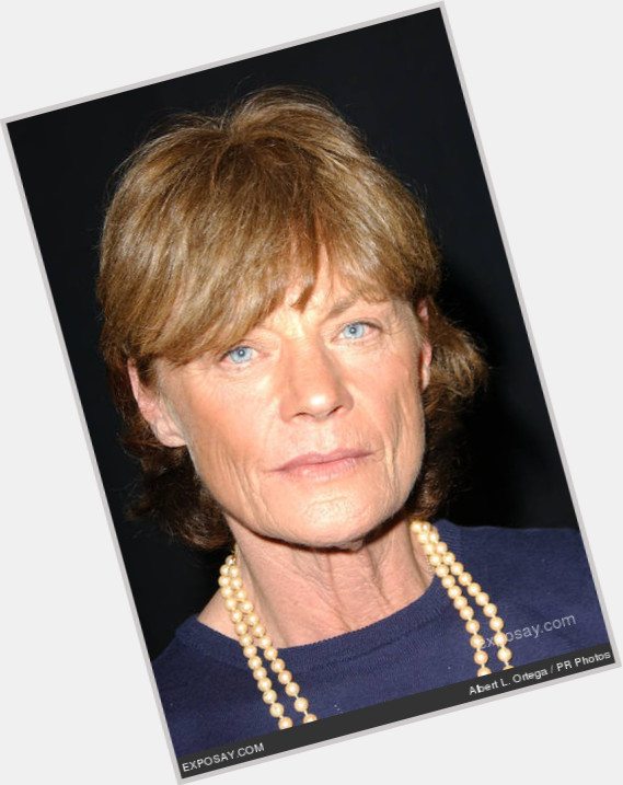 Meg Foster Official Site For Woman Crush Wednesday Wcw