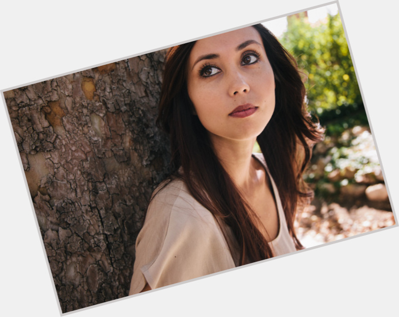 Meg Frampton Official Site For Woman Crush Wednesday Wcw