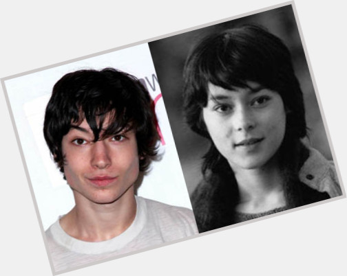 meg tilly children 8.jpg