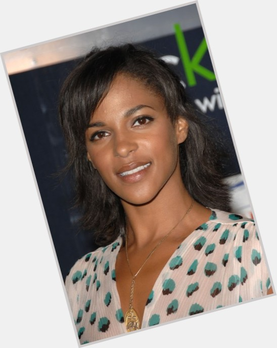 megalyn echikunwoke new hairstyles 1.jpg