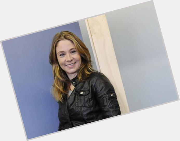 Megan Follows Official Site For Woman Crush Wednesday Wcw