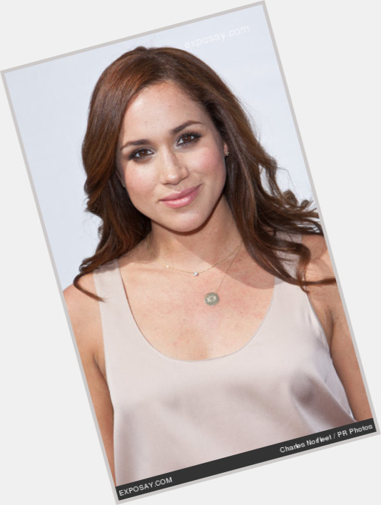 markle black dating site The best interracial dating resources for black women prince harry & meghan markle get anthrax scare prince harry and meghan markle were sent a.