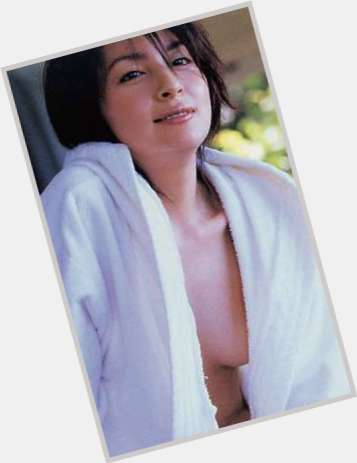 Megumi Okina Official Site For Woman Crush Wednesday Wcw