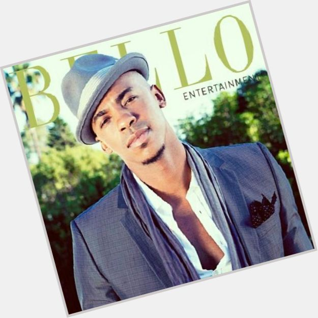 mehcad brooks the game 1.jpg