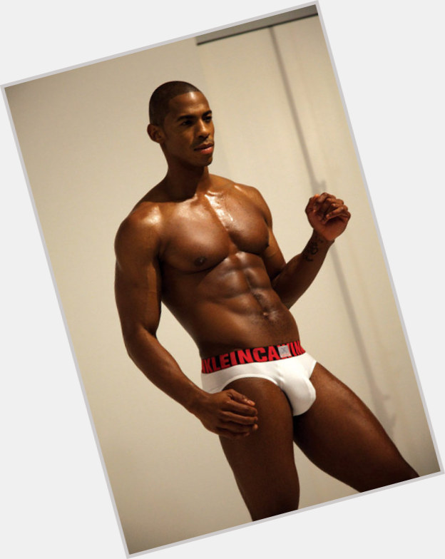 mehcad brooks the game 4.jpg