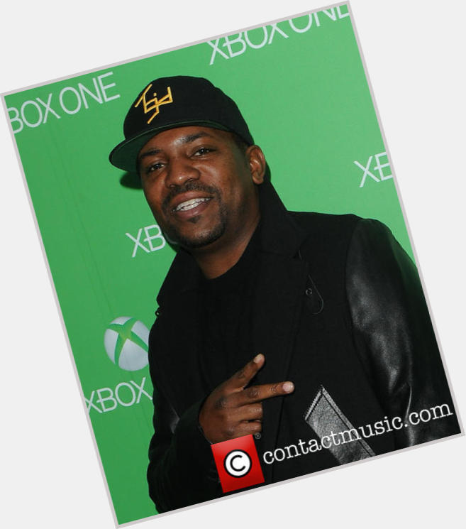 Mekhi Phifer | Official Site for Man Crush Monday #MCM ...