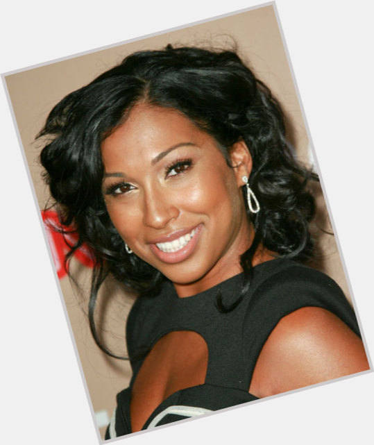 melanie fiona parents 11.jpg