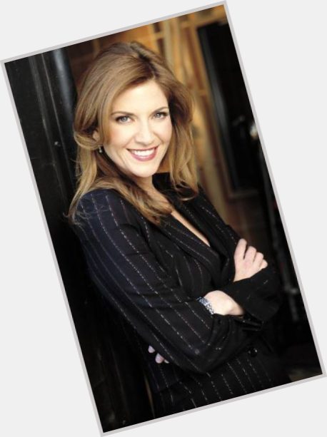 Melinda Mcgraw Official Site For Woman Crush Wednesday Wcw