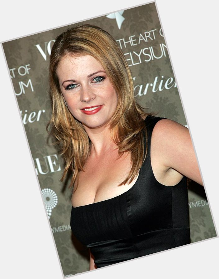 melissa joan hart new hairstyles 1.jpg