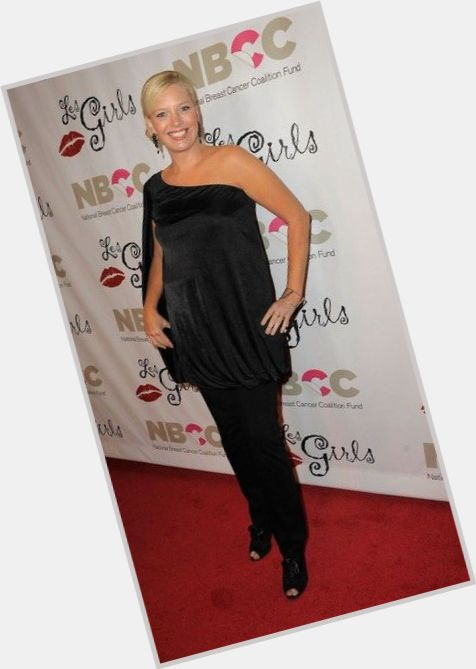 Melissa Peterman Official Site For Woman Crush Wednesday