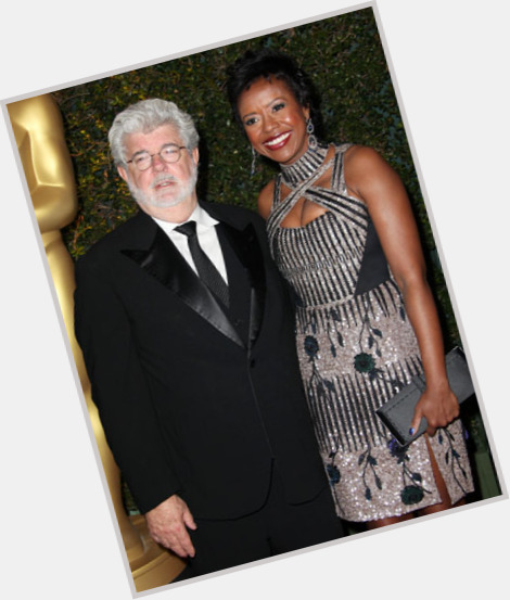 hobson dating site George lucas marries mellody hobson george lucas tied the knot over the weekend with longtime love mellody hobson.
