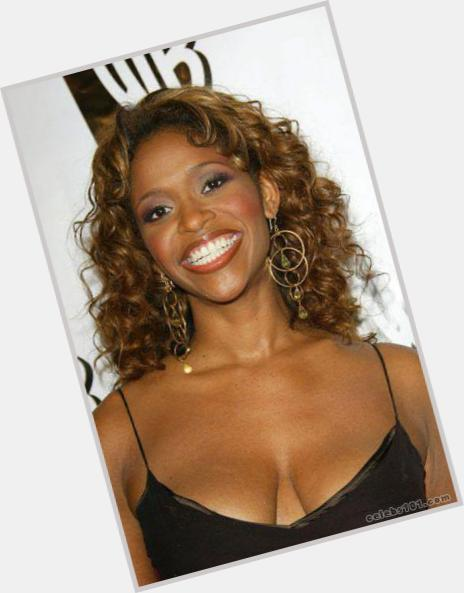 Merrin Dungey   Official Site for Woman Crush Wednesday #WCW