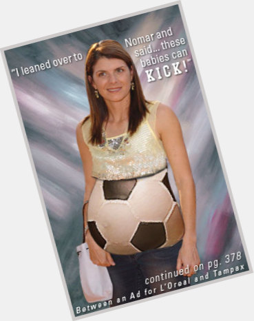 Mia hamm celebrity soccer game